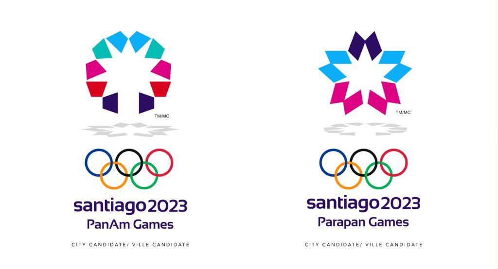 Santiago de Chile fue confirmado como sede de los Juegos Panamericanos 2023