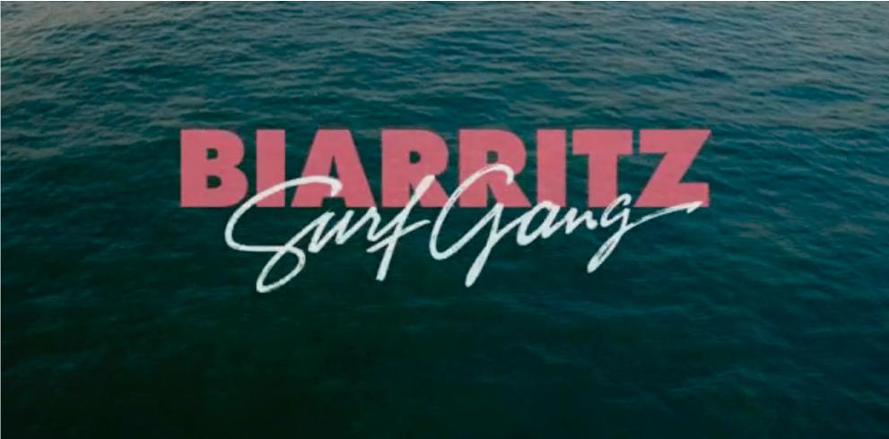 """""""Surf y drogas"""", documental que revela la otra cara del surf en Francia durante 1980"""