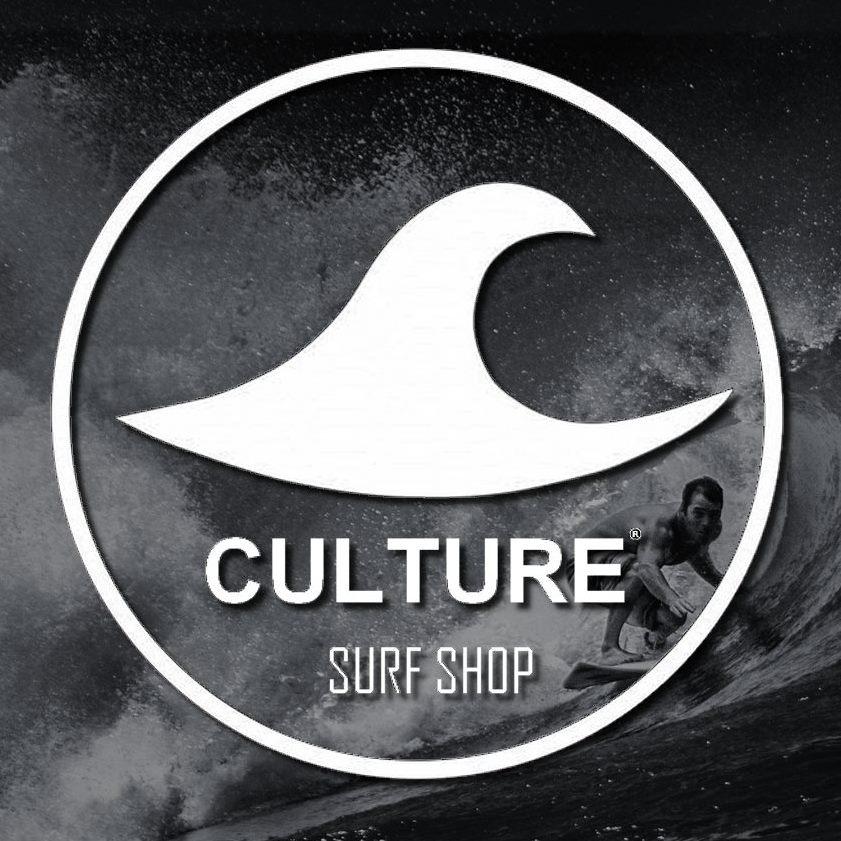 [Industria Perú] Culture Surf Shop