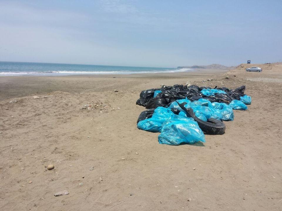 El plástico y su problemática, las normas por venir