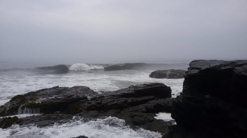 Herramienta de evaluación de zonas marino costeras será probado en Puémape