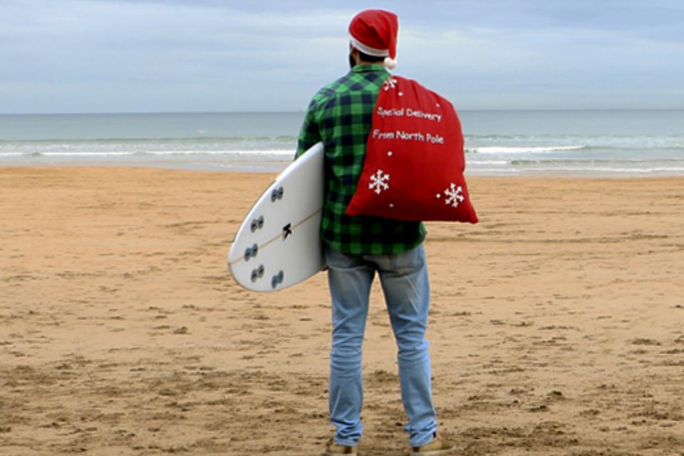5 ideas surfers bien peruanas para regalar esta Navidad