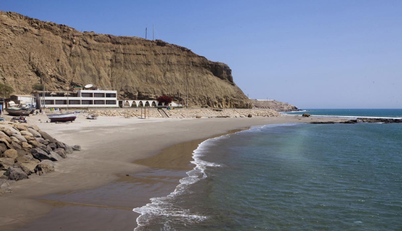 Huanchaco, Cabo Blanco y Zorritos, entre los mejores balnearios de Sudamérica
