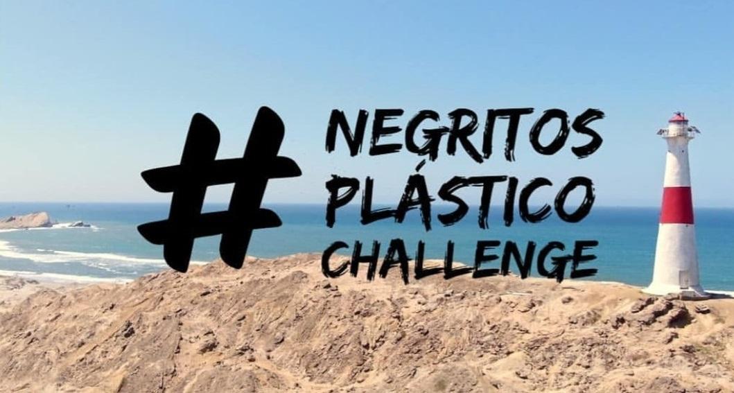 Negritos busca convertirse en la primera playa sostenible del Perú