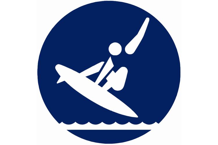 El surf ya cuenta con su primer pictograma en la historia de las Olimpiadas