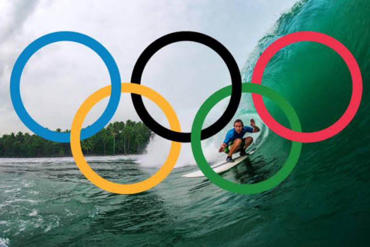 Boletos para ver el estreno olímpico del surf superan los 4 mil dólares
