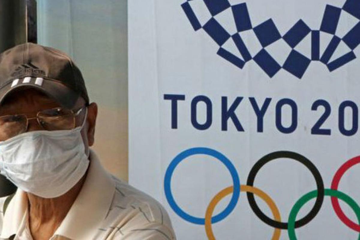 """Tokio y la """"maldición"""" de los Juegos Olímpicos"""