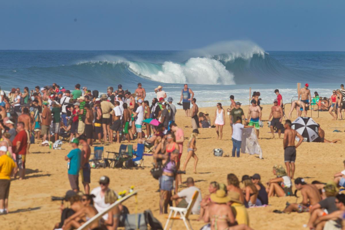 Hawái: Turistas que no cumplen cuarentena son expulsados del archipiélago