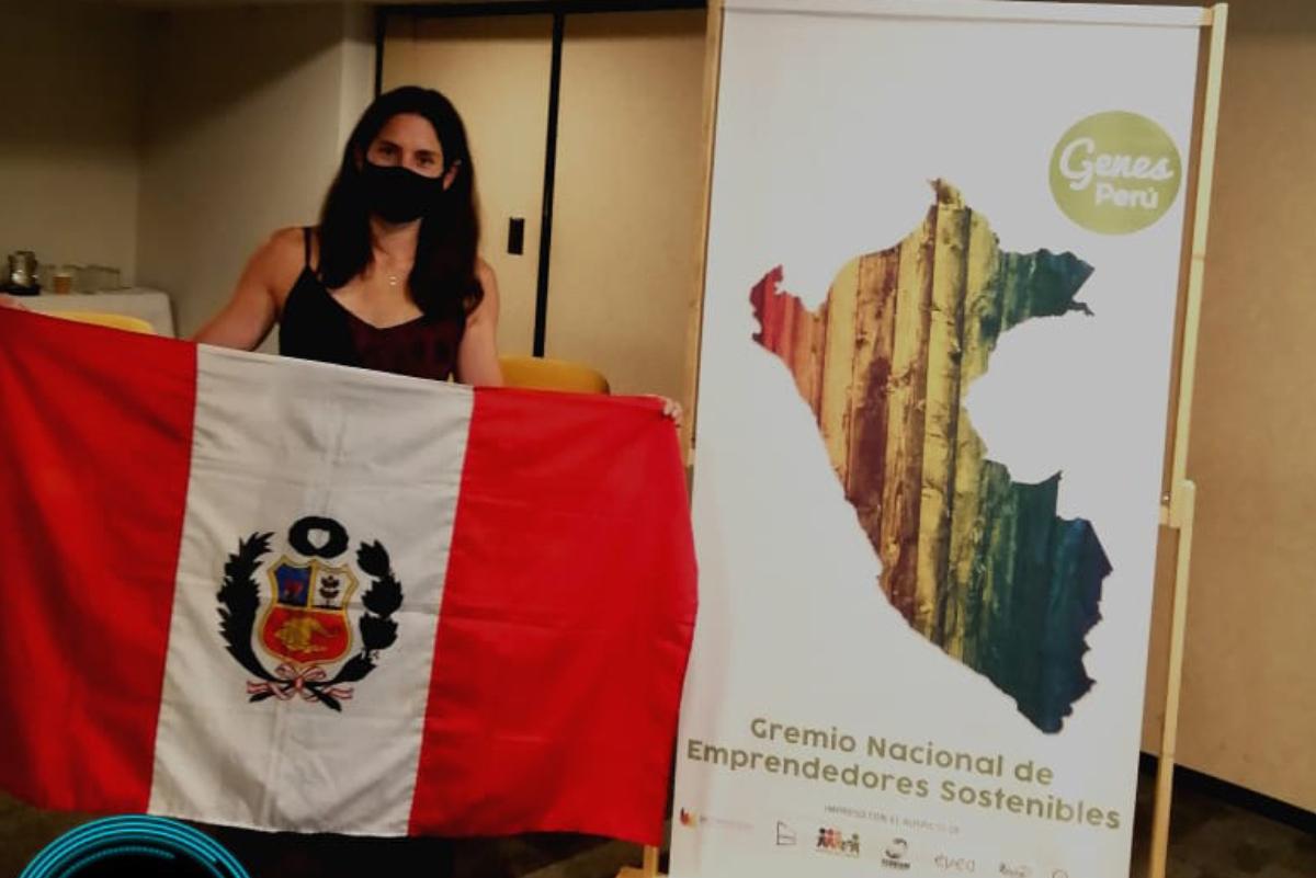 Campaña HAZla por tu Ola gana premios Latinoamérica Verde