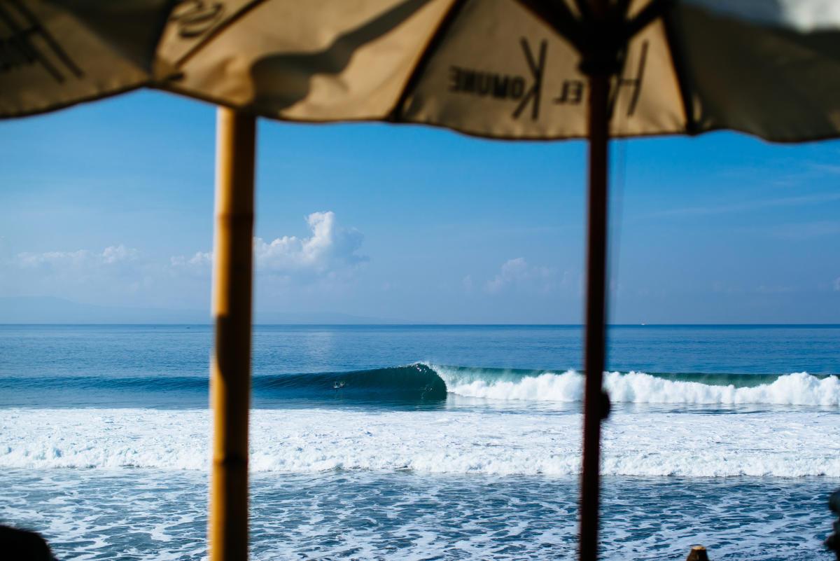 Bali cerrará puertas al turismo internacional hasta el 2021