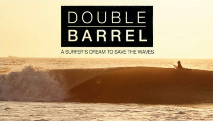 Double Barrel: Documental de Lobitos se proyectará en el Gold Coast