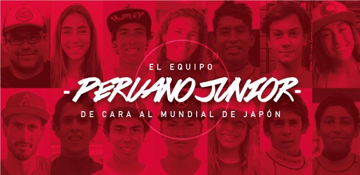ANÁLISIS: El equipo Peruano de cara al mundial de Japón