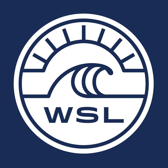 4 pasos a seguir si quieres volverte un enfermo de los eventos de la WSL
