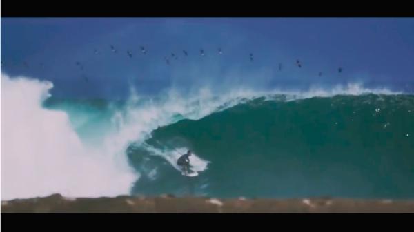 Una previa al Arica Maui and Sons, por Luis Tantajulca