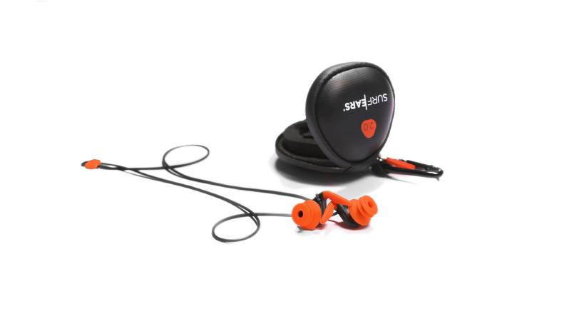 SurfEars 2.0, una nueva arma para combatir la Exostosis (oído del surfista)