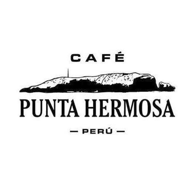 Industria: Café Punta Hermosa