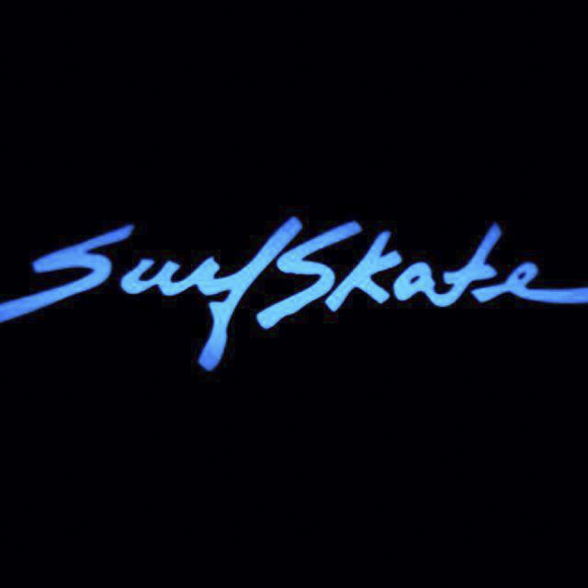 Industria: Mindset Surf & Skate Perú