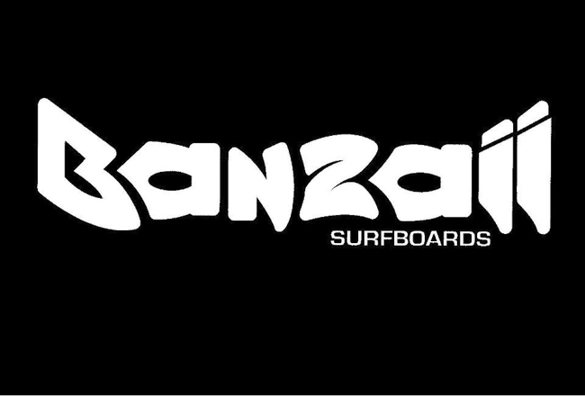 Banzaii Surfboards la marca que nació en Perú y que la rompe en Costa Rica