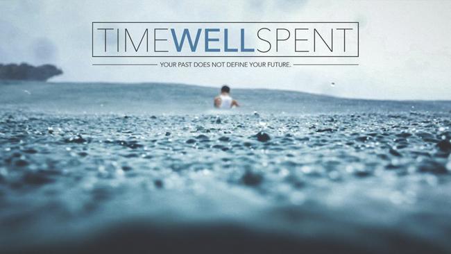 Documental Time well Spent se estrena este 29 de mayo