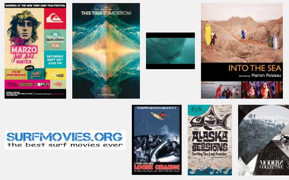 Surfmovies.org , todas las películas de Surf en un solo lugar.