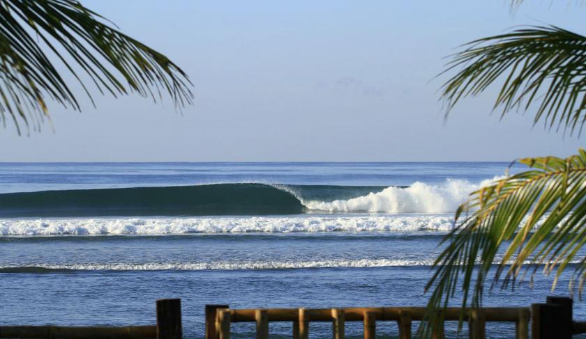 La ISA da la bienvenida a la inclusión del surfing en los Juegos Centroamericanos 2017