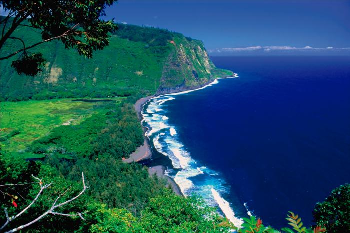 Las 5 mejores islas del mundo para tu surfing